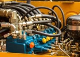 Etudes, conception, fabrication, maintenance, réparation, dépannages sur site, vente de composants et d'équipements hydrauliques, ensembles complet. Centre de formation hydraulique